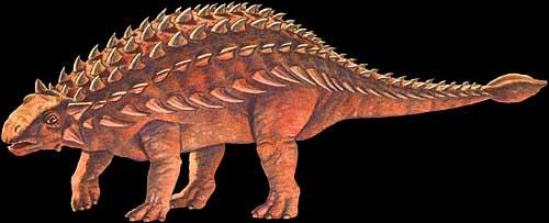 File:Ankylosaurus-Joe-Tucciarone.jpg