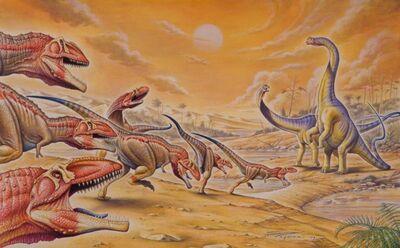 Mapusaurus-Fabio-Pastori-600x372