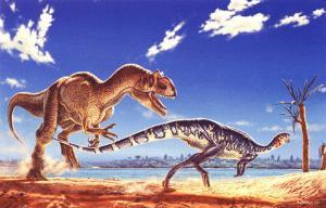 File:Dryosaurus1145393190.jpg