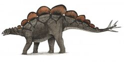 Hesperosaurus-Andrey-Atuchin-300x150