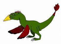 Dinobird-wikidino-300x216