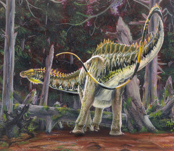 Apatosaurus-Todd-Marshall