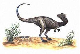 Dilophosaurus1140812917