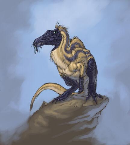 File:Spinosaurus-Brett-Booth-6.jpg
