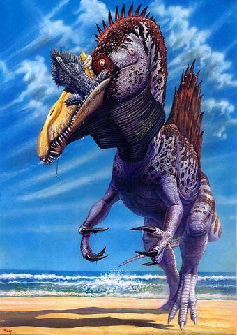 File:Spinosaurus-Luis-Rey-726x1024.jpg