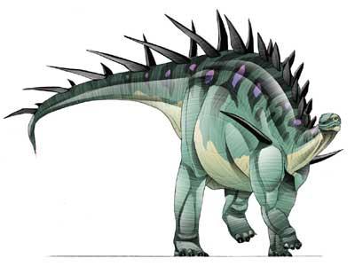 File:Kentrosaurus-1.jpg