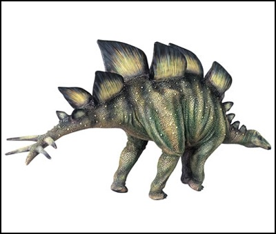 File:Stegosaurus-linkadpinhobbies.jpg