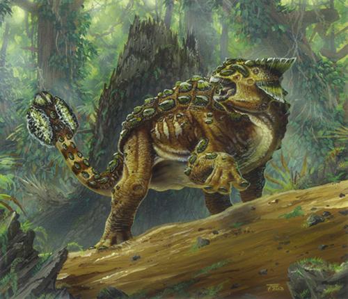 File:Ankylosaurus-Todd-Marshall.jpg