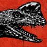 Timgoback's avatar