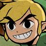 Moony89's avatar