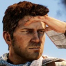 Spotlight-uncharted-20111201-95-it.png
