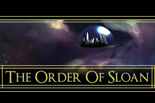 Order-of-Sloan Wiki