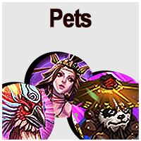 Pet-but