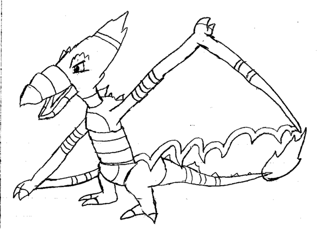 File:003 Pteroscorch.png