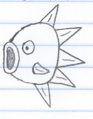 Solfish.png