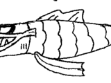 Alligar