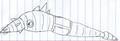 Thumbnail for version as of 16:11, November 2, 2013
