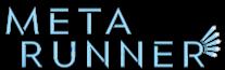 Meta Runner Wiki