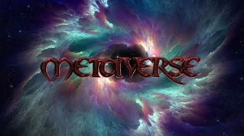 Metaverse Trailer