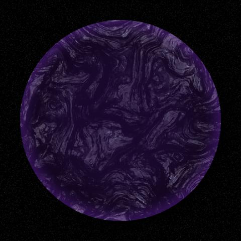 File:Necropolisrealm.png