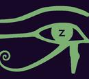 Mark of Z