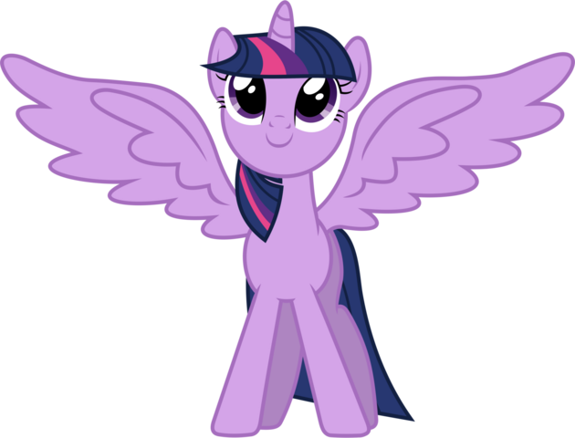 File:Twilight Sparkle temporary.png