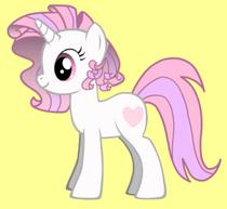SugarBlossom