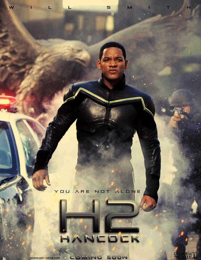 hancock 2 movie metahumans wiki fandom powered by wikia