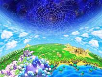 270px-KRtDL Dream Land-1-