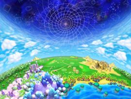 File:270px-KRtDL Dream Land-1-.png