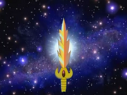 270px-Ep60 Galaxia-1-