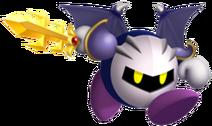 250px-Meta Knight KRTDL-1-