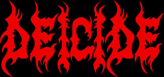 Deicide | Metal Central Wiki | FANDOM powered by Wikia