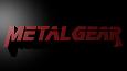 Metal Gear Rising: Genesis Wiki
