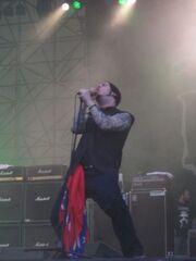 Anselmo godsofmetal