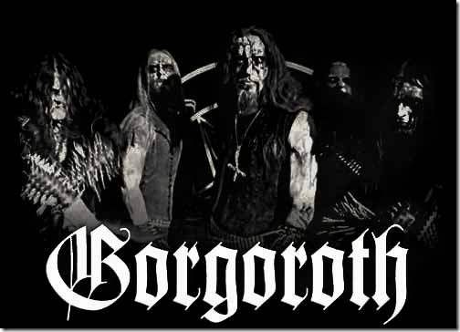gorgoroth metal wiki fandom powered by wikia
