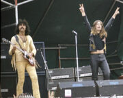 BlackSabbath19720012200.sized