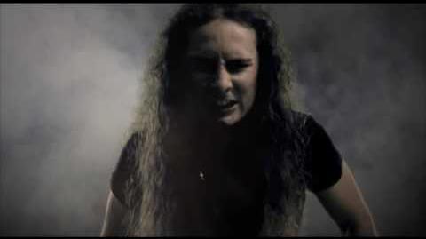 """VIDEOCLIP Zenobia """"Lo llevo en la Sangre"""" OFICIAL"""