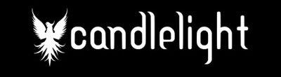 CANDLELIGHT-e1335985388169