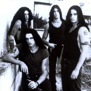 Typeonegative1 3549