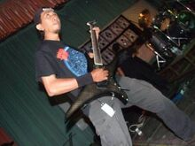 Brain Dead KK 66b