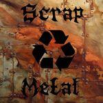 Scrap Metal 1a