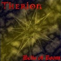 Bells of Doom