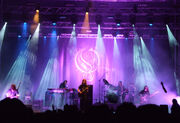 Opeth - Kavarna Rock Fest 2011