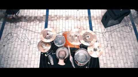 "Follow My Lead ""Vir(us)"" (Official Music Video)"