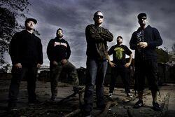 Hatebreed2013