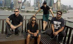 Metallica2014