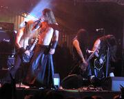 Masters of Rock 2007 - Finntroll - 07