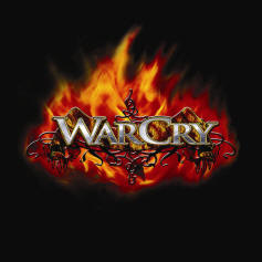 Warcry2002
