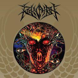 Revocation album